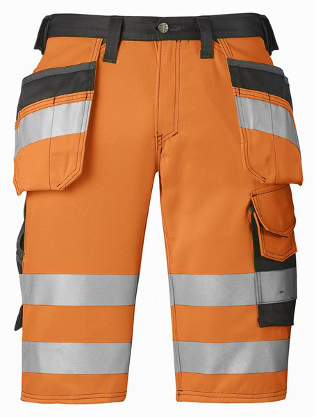 /snickerss/high-visibility/short-high-visibility-klasse-1-detail
