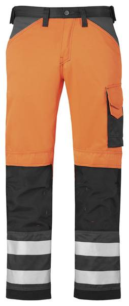 /snickerss/high-visibility/broek-high-visibility-klasse-2-detail