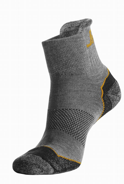 /snickerss/accessoires/coolmax-low-socks-detail